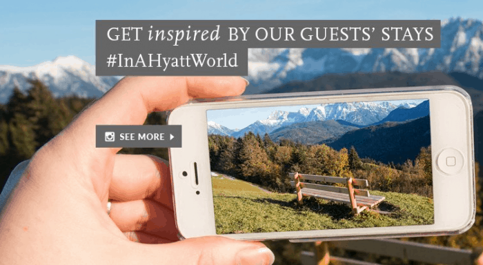 Family Travel Made Easier With The Hyatt Place