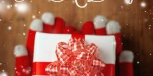 Christmas Gift Giving On A Budget