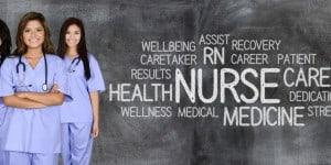 Three Tips for Balancing Motherhood and Nursing Study