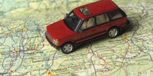 Top Road Trips for Families in the US